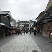 IMG_0034.JPGのサムネイル画像