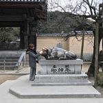 IMG_0036.JPGのサムネイル画像