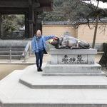 IMG_0037.JPGのサムネイル画像